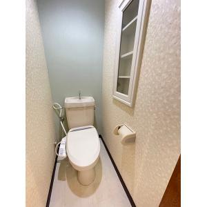 KSハイムⅡ 部屋写真4 その他部屋・スペース