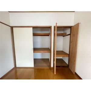 ピアチューレ 部屋写真6 玄関