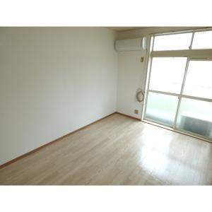 ラグナテラス 部屋写真6 その他部屋・スペース