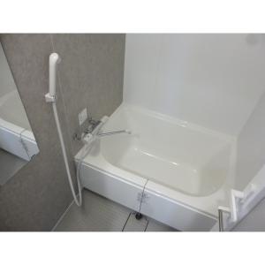 BLESS落合南長崎 部屋写真3 居室・リビング