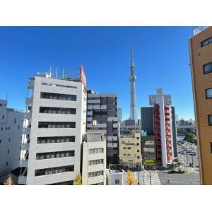 ひうちや 部屋写真6 トイレ