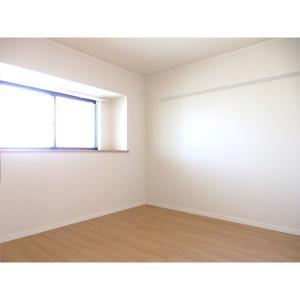 アイルノーブル 部屋写真5 その他部屋・スペース