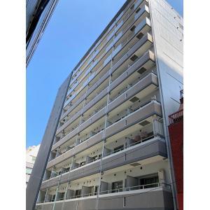 プロシード日本橋本町物件写真1建物外観