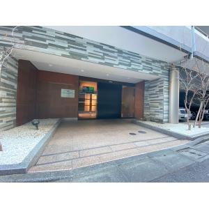 プロシード日本橋本町 物件写真3 エントランス