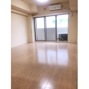 プロシード日本橋本町 部屋写真1 居室・リビング