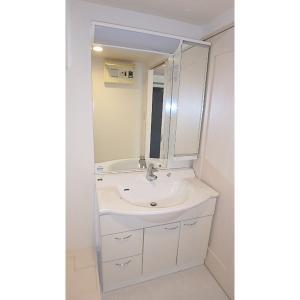 プロシード日本橋本町 部屋写真5 トイレ