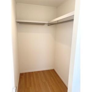(仮称)国領町6丁目計画A棟 部屋写真7 トイレ