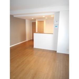 アンソレイユ千代美台 部屋写真1 居室・リビング