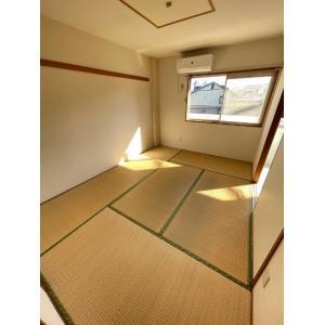 プリミエールC 部屋写真2 キッチン