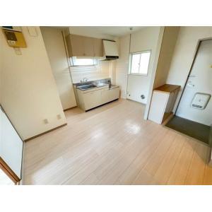 プリミエールC 部屋写真3 浴室