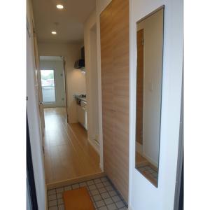 (仮称)Y様東松戸2丁目計画 部屋写真4 キッチン