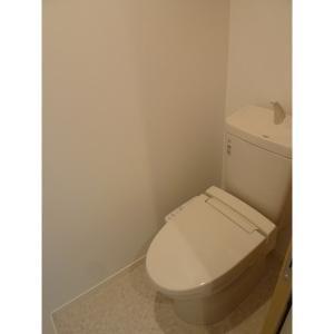 (仮称)Y様東松戸2丁目計画 部屋写真5 トイレ