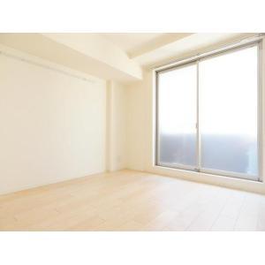 クオーレ丘の上 部屋写真1 402号室の写真