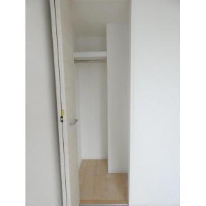 クオーレ丘の上 部屋写真6 402号室の写真
