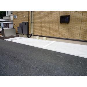 FREA(フレア) 物件写真3 駐車場