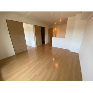 仮称)大瀬3丁目計画 部屋写真2 トイレ