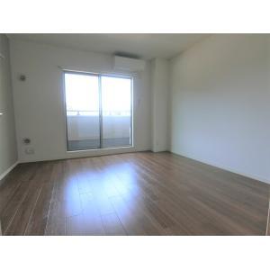 AL SOLE 部屋写真1 居室・リビング