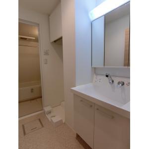 AL SORE 部屋写真4 トイレ