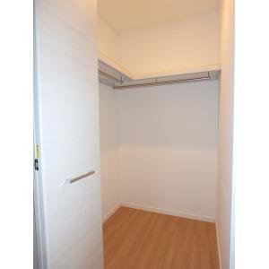 ディオフォンテ 部屋写真9 居室・リビング
