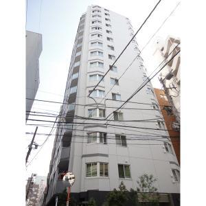 浅草田原町レジデンス物件写真1建物外観