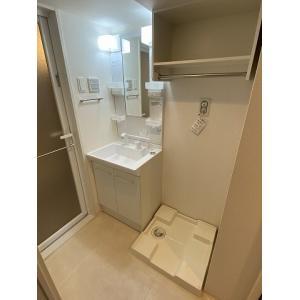 桜友 部屋写真6 トイレ