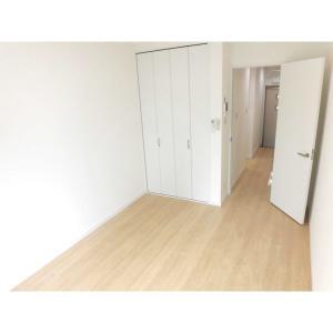 エフシティ浦安Ⅰ 部屋写真8 居室・リビング