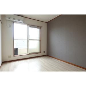 メゾン・ド・キャロル 部屋写真1 居室・リビング