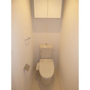 グラン・ボヌール 部屋写真5 その他部屋・スペース