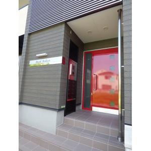 (仮称)古千谷本町2丁目計画 新築工事 物件写真2 その他