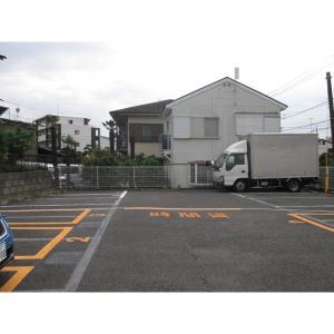 グリーンハイツ宮田 物件写真4 敷地内駐車場あり