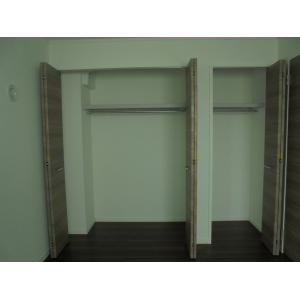 (仮称)船堀5丁目計画B棟 部屋写真8 同一タイプ※備品除く