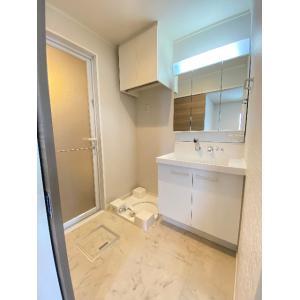 (仮称)日吉5丁目計画 部屋写真7 浴室換気乾燥機
