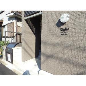 (仮称)篠崎町7丁目計画新築工事 物件写真2 建物外観