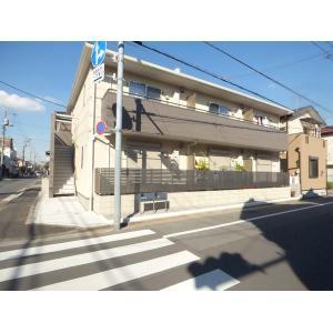 (仮称)篠崎町7丁目計画新築工事 物件写真3 その他