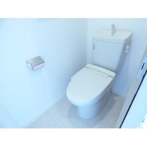 (仮称)篠崎町7丁目計画新築工事 部屋写真6 居室カラーイメージ