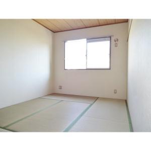 ヌーヴェル マリエ 部屋写真5 その他部屋・スペース