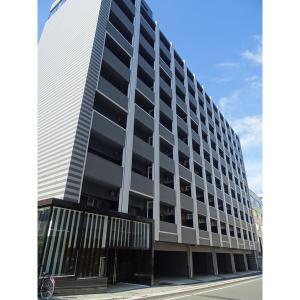 江東区毛利2丁目 マンション物件写真1建物外観