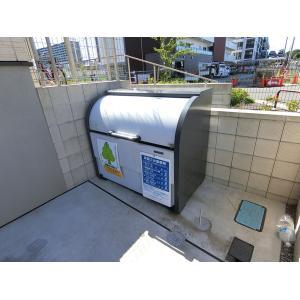 (仮称)おおたかの森D66街区計画 物件写真3 眺望