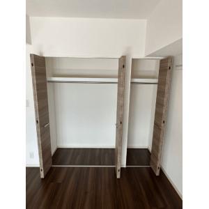 ラフォンテ渋谷3丁目 部屋写真7 バルコニー