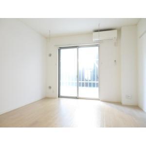 ボヌール 部屋写真1 居室カラーイメージ