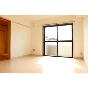 エスペランサ瑞穂 部屋写真1 居室・リビング