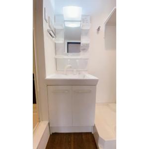 リーガランド不動前B棟 部屋写真5 トイレ