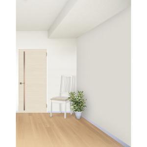 (仮称)下小田中2丁目計画 部屋写真1 居室・リビング