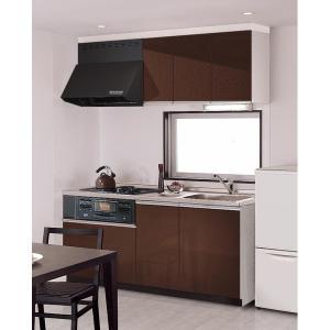 (仮称)下小田中2丁目計画 部屋写真2 キッチン