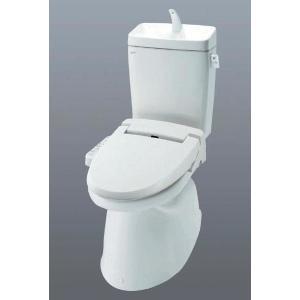 (仮称)下小田中2丁目計画 部屋写真5 トイレ