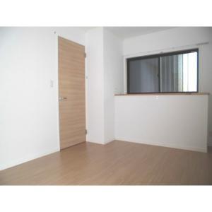 仮称)八千代台西8丁目プロジェクトA棟 部屋写真5 カラーイメージ