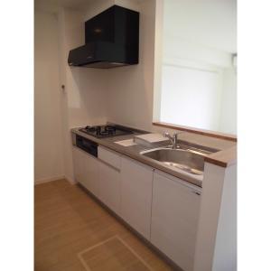仮称)八千代台西8丁目プロジェクトA棟 部屋写真2 カラーイメージ