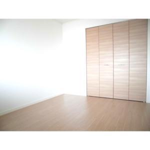 仮称)八千代台西8丁目プロジェクトA棟 部屋写真6 カラーイメージ