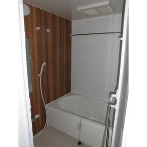 仮称)八千代台西8丁目プロジェクトA棟 部屋写真3 バス