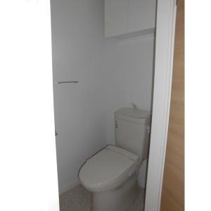 仮称)八千代台西8丁目プロジェクトA棟 部屋写真5 その他設備